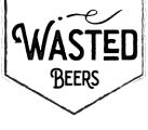 Wasted Beers